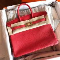 Продам Hermès оригинал, в г.Париж