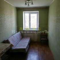 Продам комнату Варненская / Ген. Петрова, в г.Одесса