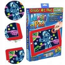 Планшет для рисования Magic Pad, в Самаре