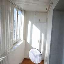Продам уютную однокомнатную квартиру в Тольятти, в Тольятти
