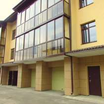 Продам или обменяю квартиру, в Кемерове