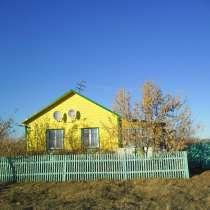 Дом в троицком районе, в Троицке