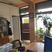 Срочно продаётся готовое офисное помещение в Туапсе у рынка, в Туапсе