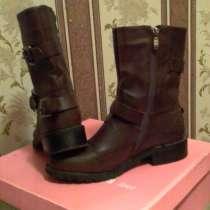 Продам обувь, в Новотроицке