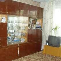 Продам 2-комнатную квартиру в Гагаузии (юг Молдовы), в г.Комрат