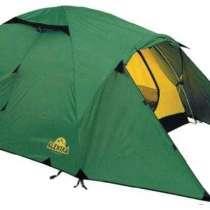Продам палатку, в Красноярске