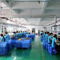 Компании требуются работники на конвейерную линию, в Порхове