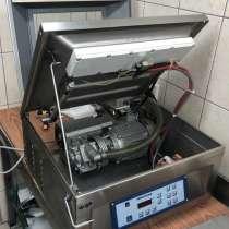 Ремонт обслуживание вакуумного упаковщика, в Краснодаре