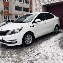 Продам машину, в Москве