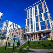 Продам апартаменты в АК Моравия, в Сочи