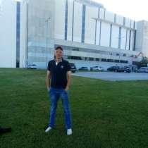 Юрий, 36 лет, хочет пообщаться, в г.Таллин