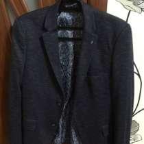 Продам костюм, в Березниках