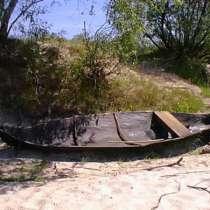 Продам лодку, в Верхней Салде