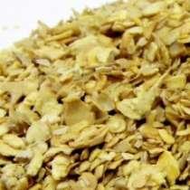 Соевый кормовой концентрат 52 протеин, в Краснодаре