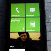 Телефон Nokia CE 0168 сенсорный, в г.Буча