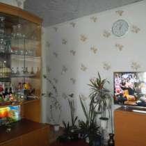 Продам 2-х комнатную квартиру в 3-х этажном кирпичном доме, в Искитиме