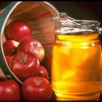 Мед. Настои; медовые, травяные, ягодные. Кемерово, в Кемерове