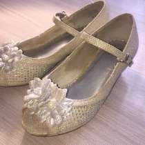 Туфли праздничные, в Елабуге