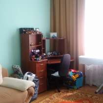 4-к квартира, 132.6 м² обмен на квартиры меньшей площади, в Тюмени