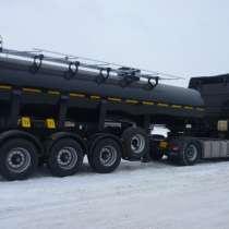 ППЦ 17м3 для перевозки технической воды, в Воронеже