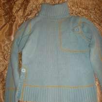 Теплые свитера, туники, в г.Макеевка