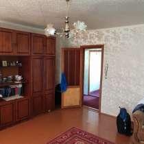 Продам дом с мансардой. 10 км от города Орск, в Орске
