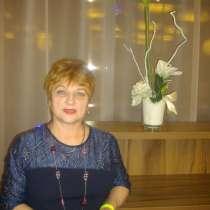 Елена, 68 лет, хочет познакомиться, в Калининграде