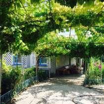 Продается очень хороший дом рядом с Севастополем, 19 соток, в Севастополе