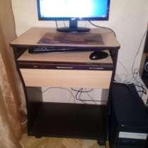 Компьютерный стол, в Самаре