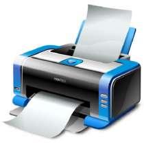 Подключение, настройка принтера, сканера, МФУ, в Белгороде