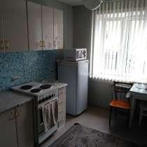 Продам 2-комнатную квартиру, готовую к заселению, в Братске