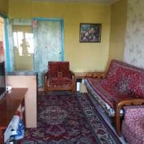Квартира на Ивушке, в г.Усть-Каменогорск