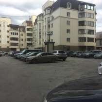 2-к квартира, 72 м², 10/16 эт, в Екатеринбурге