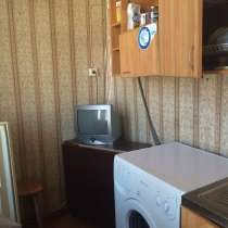Сдам квартиру, в Ярославле