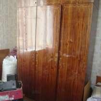 Продам мебель для дачного домика или для квартир в аренду, в Череповце