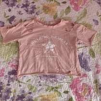 Летняя футболка, в г.Северодонецк