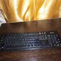 Беспроводная клавиатура, в Барнауле