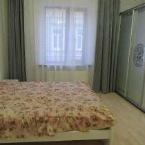 Сдам 3-х комнатную квартиру на Пироговской, в г.Одесса