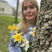 Лина, 51 год, хочет познакомиться – Желаю познакомиться, в г.Таллин