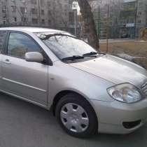 Продажа авто, в Тюмени