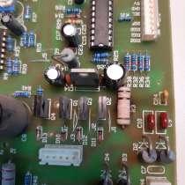 Ремонт электроники любой сложности, в Краснодаре