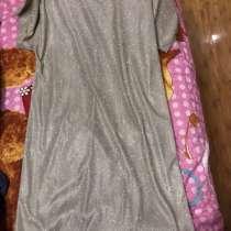 Платье женская одежда, в Магадане