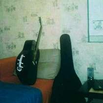 Epiphone PRO1 Acoustic, в Москве