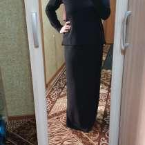 AJNA women's shop. Мусульманская одежда в Пскове, в Пскове