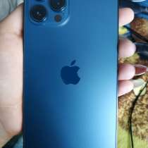 Iphone 12 pro max 128, в Находке