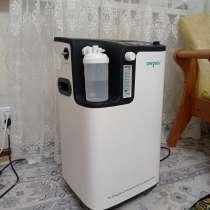 Концентратор кислорода OWGELS OZ 5-01TWO на 5 литров, в г.Актау