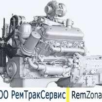 Двигатель ямз-236не2, в г.Гродно