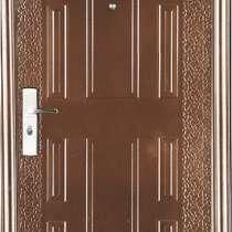 Входная металлическая дверь Е40М, в г.Гомель