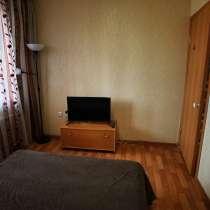 Сдается квартира на Лепсе, 12, в Навашино