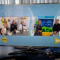 Телевизр SAMSUNG 55 дюймов, в г.Баку